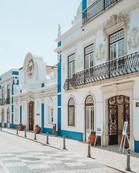 Ericeira-Portugal_-5.jpg