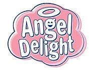 angeldelight_lowres_logo_white_400x300.j