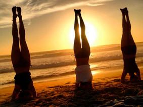 retrat-sunset-beach-o41f6ibulvjknx2poq11