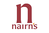Nairns biscuits.png