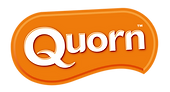 quorn-logo.png