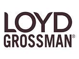 loydgrossman_hires_logo_white_4000x3000.