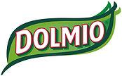 Dolmio-logo.jpg
