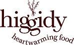 Higgidy-logo.jpg