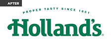 Hollands-new-logo1.jpg
