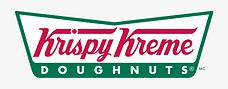 98-986381_doughnut-clipart-krispy-kreme-
