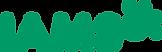 IAMS-Logo.svg.png