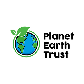 Planet Earth Trust - Logo.png
