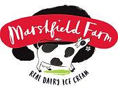 Marshfield_Logo_CMYK_1215_AW.jpg