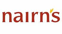 Nairns-logo1.webp