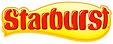 starburst-logo-starburst-king-gummy-sour