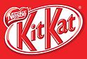 1200px-KitKat_logo.svg.png