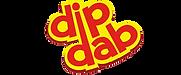 Dip-Dab-1.png