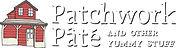 Patchwork-Pate-Logo-1.jpg