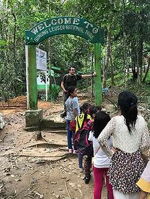 jungle trip sam and kids.jpg