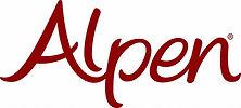 Alpen_logo_d-red-1024x461.jpg