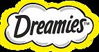 dreamies-logo-9F476D4B6A-seeklogo.com.pn