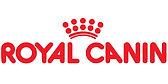Royal_Canin_Logo_1.jpg