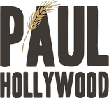 paul-hollywood-logo.png