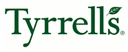 Tyrrells_logo.png