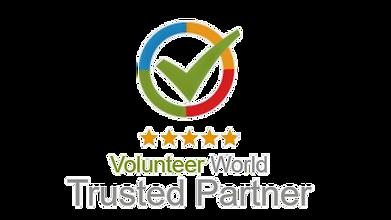 Volunteer%20World%20Trust%20Badge_edited