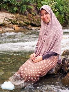 Siti Nur