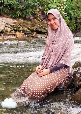 Siti%20Nur_edited.jpg