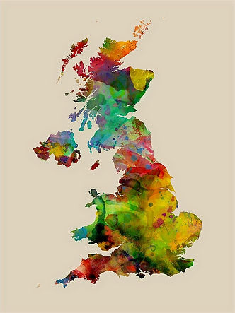 1-great-britain-watercolor-map-michael-t