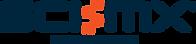 scimx-logo-centered-nutrition-4-col.png