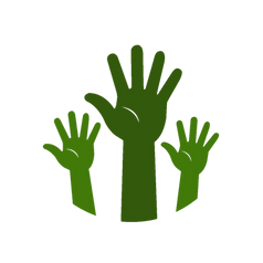 volunteer-icon-10.png