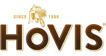 Hovis.png
