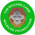 Richard Cann.png