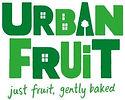 urban-fruit-logo-green-300x240.jpg