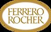 ferrero-rocher-food-logo-97F673A739-seek