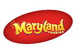 Maryland biscuits.png