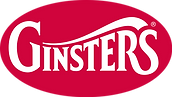 1200px-Ginsters_Logo_2019.svg.png