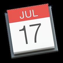 Calendar Icon 2.png