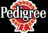Pedigree_logo.png