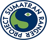Sumatran Ranger Project.png