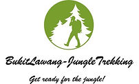 Bukit Lawang Jungle Trekking Logo.jpg