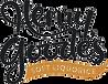 henry-goode-logo.png