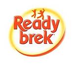 READY-BREK-LOGO1.png