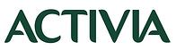 activia_logo.png