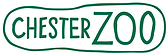CHESTER ZOO LOGO.png