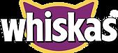 whiskas-logo.png