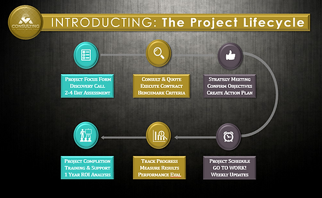 Project_Lifecycle.png