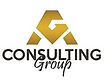 AGC Group Logo Large