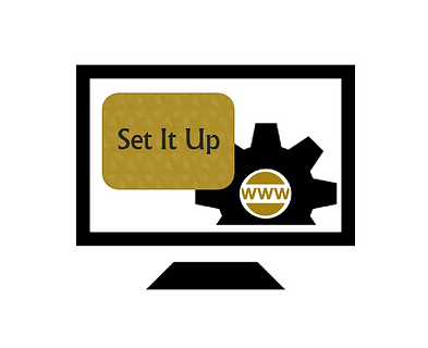 Set_it_up_icon_large.png