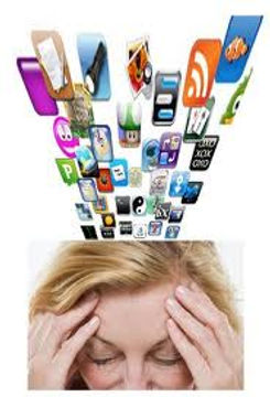 social-media-overload.jpg