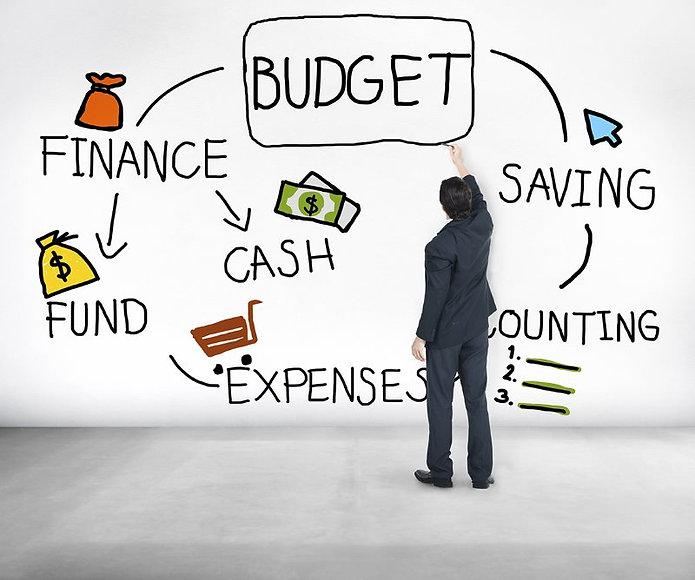 bigstock-Budget-Finance-Cash-Fund-Savin-92541977.jpg